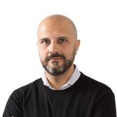 Marco Borza