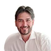 Mario Schiano Lo Moriello
