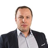 Martin Petrov