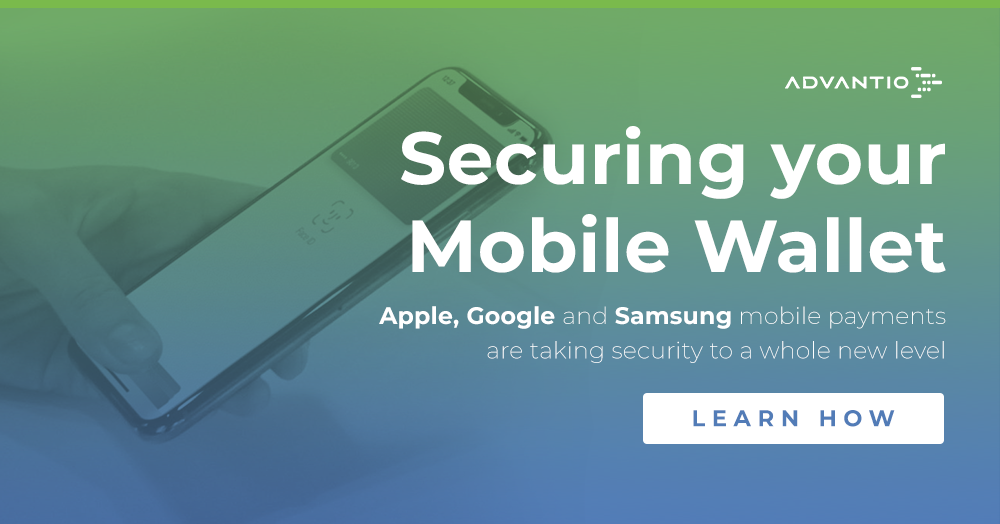 Mobile payments with digital wallets and tokenization. How Google Pay, Apple Pay and Samsung Pay protect your card details.