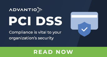 Why Should You Consider Switching Your PCI DSS Provider?