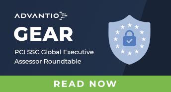 Advantio_PCI_SSC_Global_Executive_Assessor_Roundtable