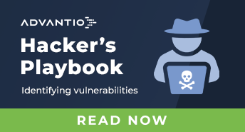 By knowing what these activities are, organizations can better identify security incidents in progress – and respond accordingly.