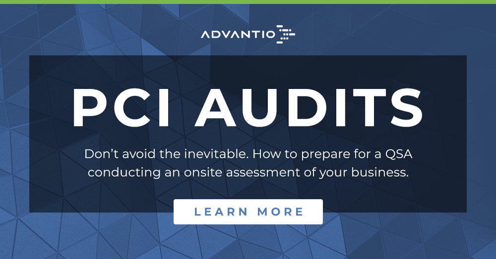 Advantio_LinkedIn_PCI-Audits_V1.2-1