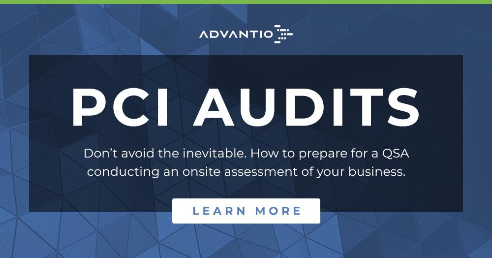Advantio_LinkedIn_PCI-Audits_V1.2-1