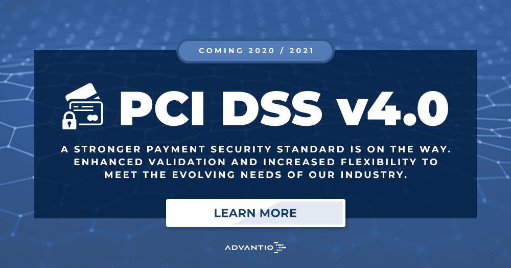 Advantio_PCIDSSv4_LinkedIn_V1.1