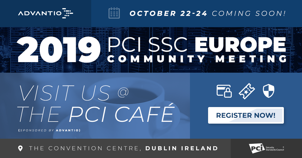 Advantio_PCI_Dublin_LinkedIn_V1