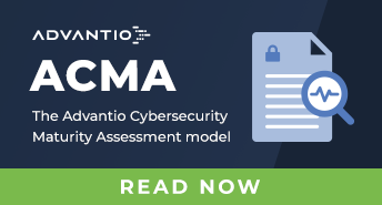 advantio-cybersecurity-maturity-assessment-acma