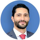 David E. Acosta