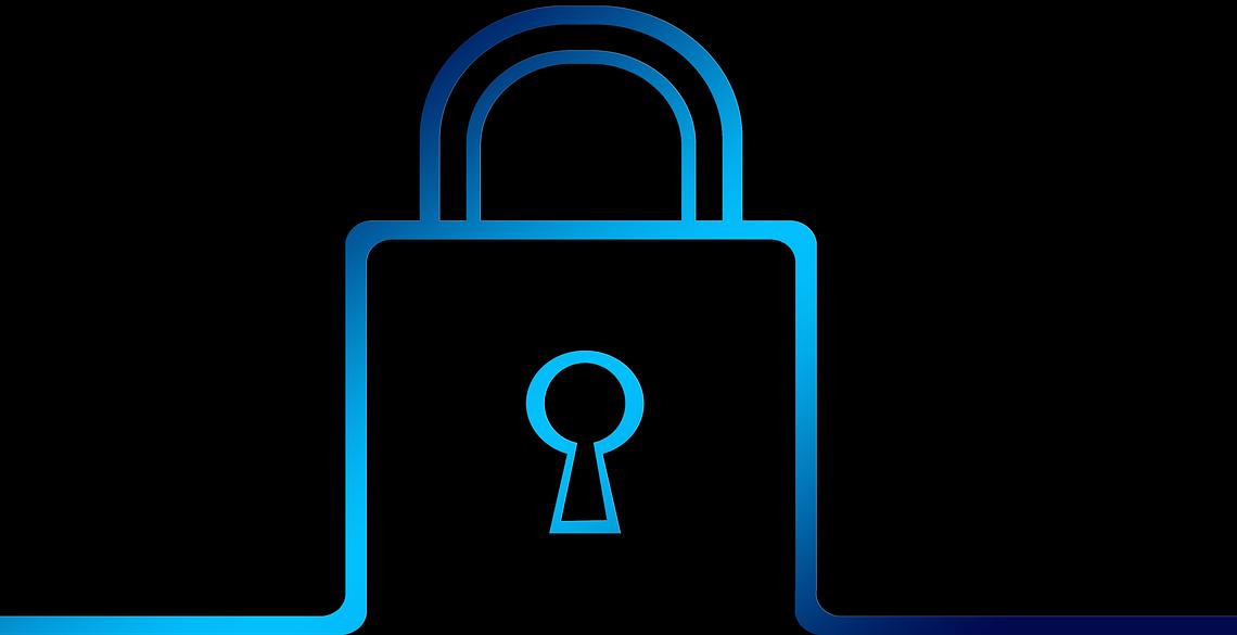 GDPR data protection breach