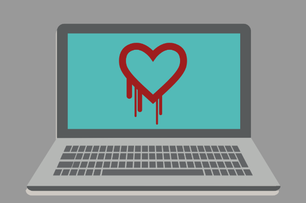 heartbleed-vulnerability-pci-dss