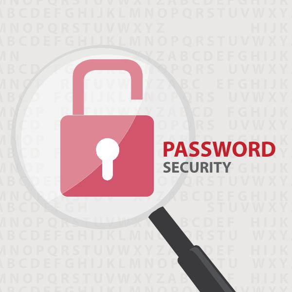 icloud-leak-fappening-password-security-ssdlc