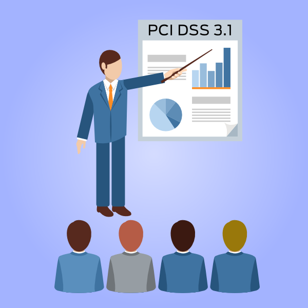 PCI-DSS-3.1-published
