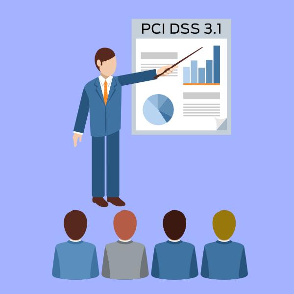PCI-DSS-3.1-published