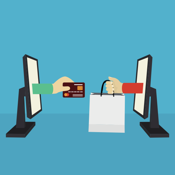 tokenization-products-for-PCI-DSS