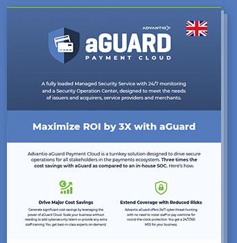 aGuard_downloadsDESKTOP_UK