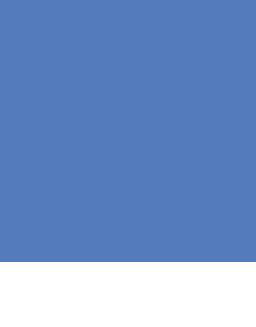 featureIconLarge_Analyze-1