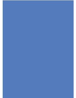 featureIconLarge_Checkboard