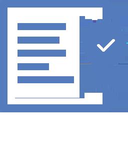 featureIconLarge_Compliance