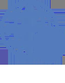 featureIconLarge_Globe