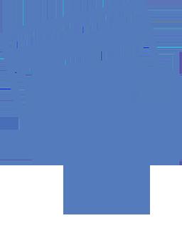 featureIconLarge_Shield
