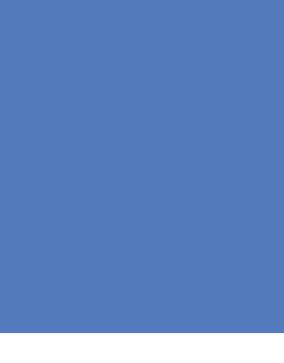 featureIconLarge_Value